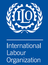 ILO event - The Future We Want